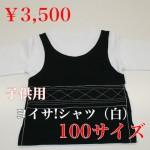 yoisa_w_100